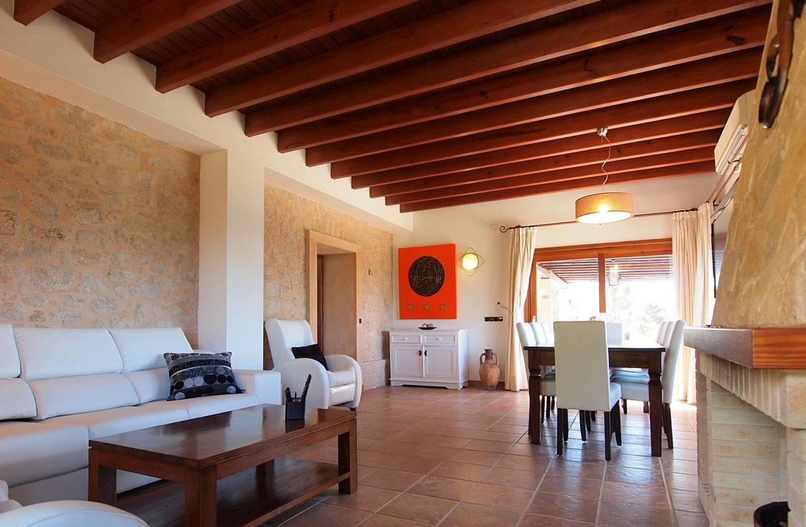 620-alquiler-villa-cala-dhort-ibiza-22