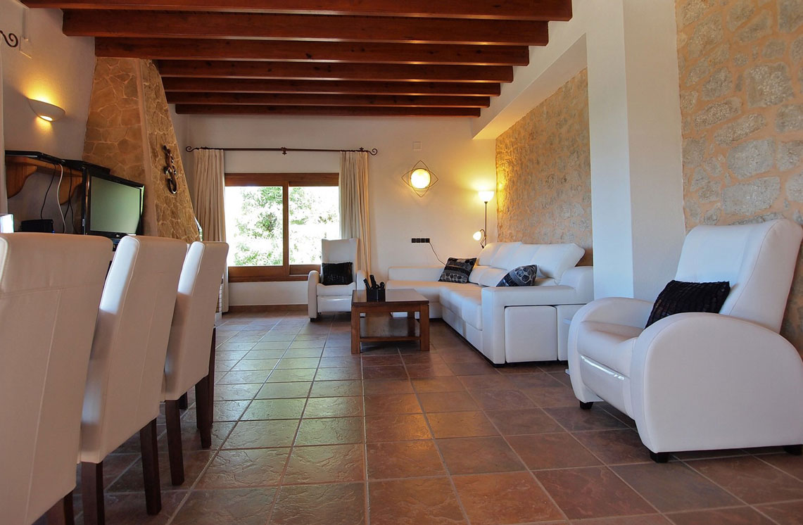 620-alquiler-villa-cala-dhort-ibiza-24