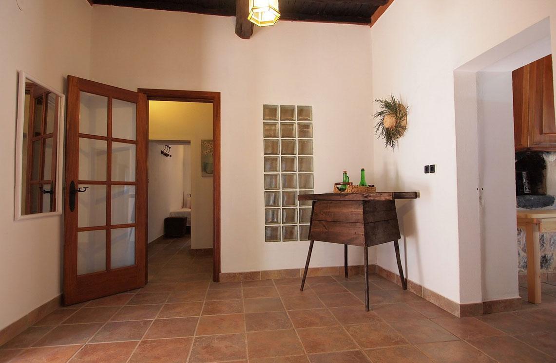 620-alquiler-villa-cala-dhort-ibiza-29