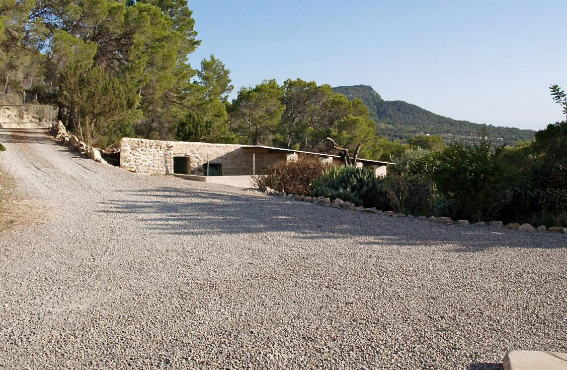 620-alquiler-villa-cala-dhort-ibiza-38