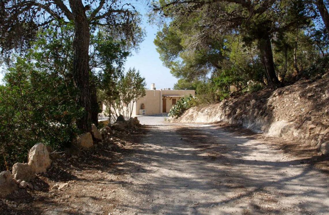 620-alquiler-villa-cala-dhort-ibiza-39
