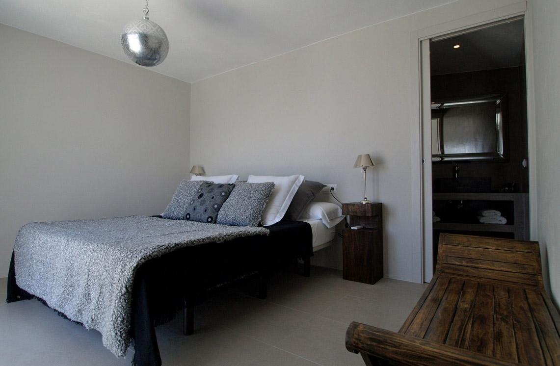 Villa en Alquiler en IBIZA (Cala Conta) - 701 - 13
