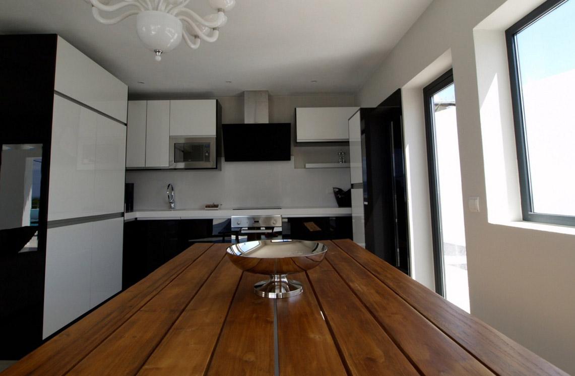 Villa en Alquiler en IBIZA (Cala Conta) - 701 - 21