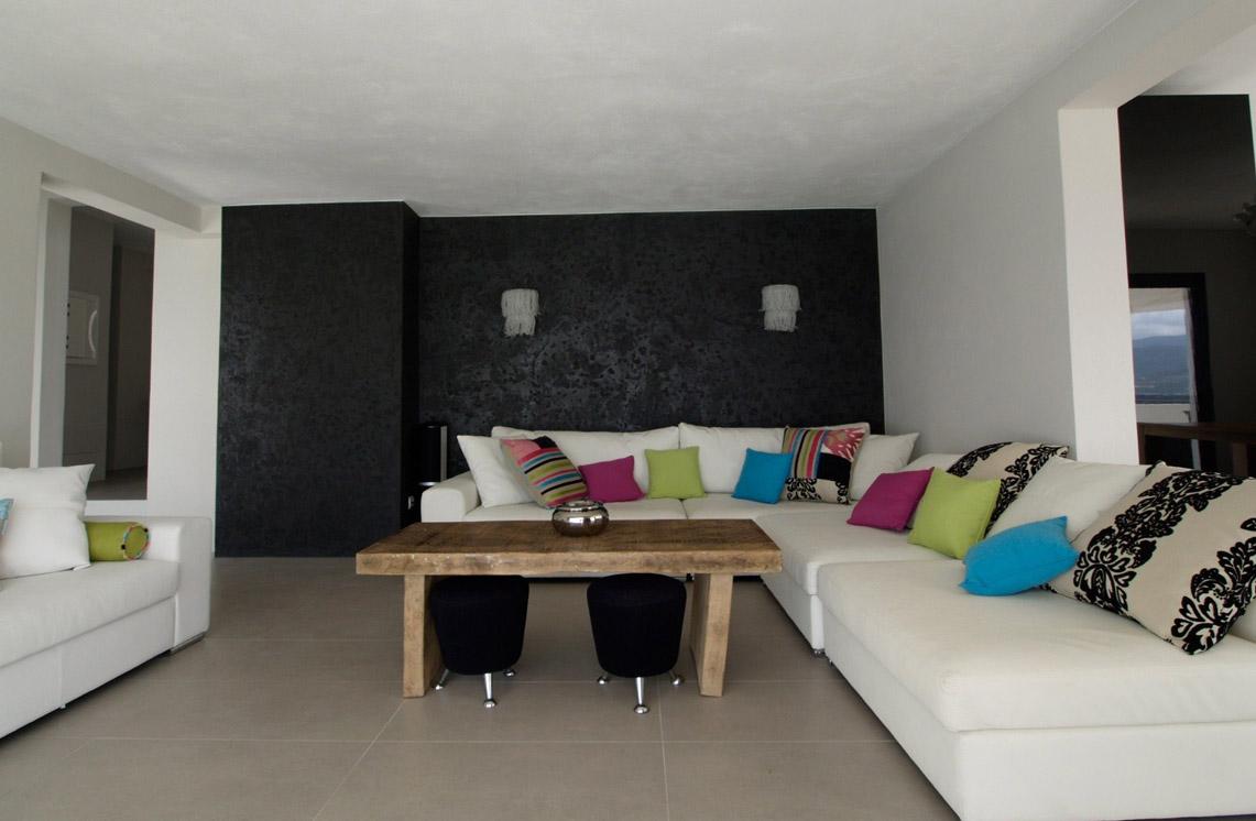 701-villa-cala-compte-ibiza-23
