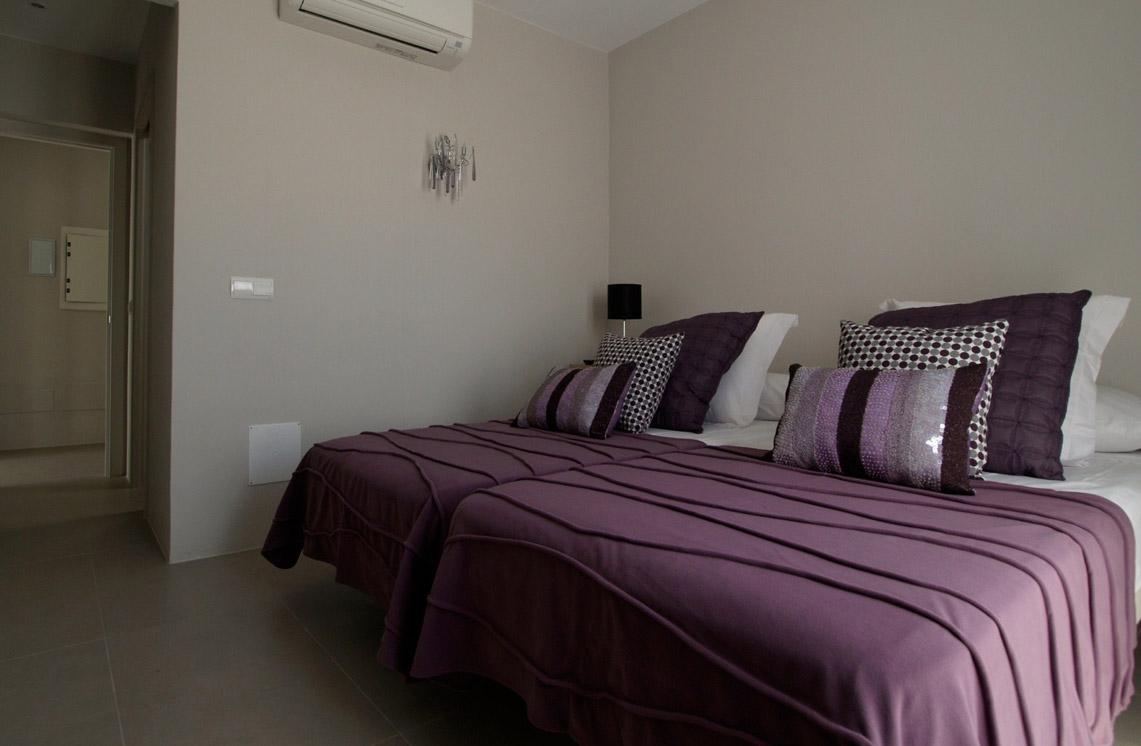Villa en Alquiler en IBIZA (Cala Conta) - 701 - 7