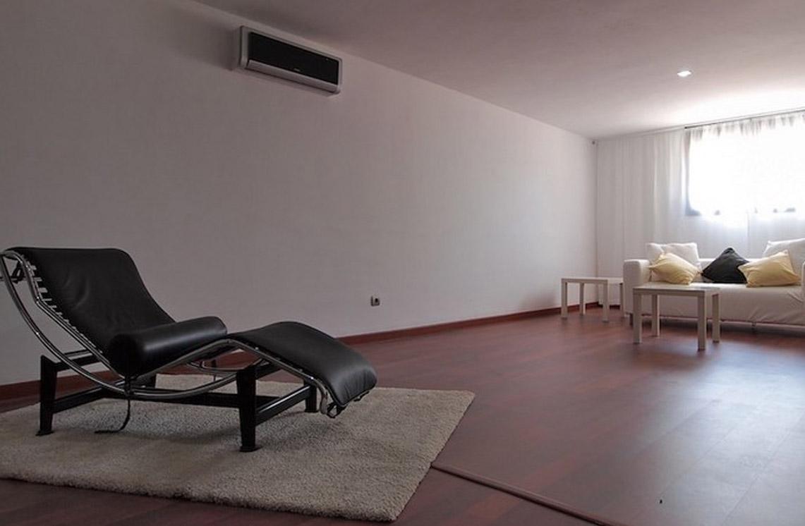 Alquiler de Villa en Cala Tarida 714 - 25