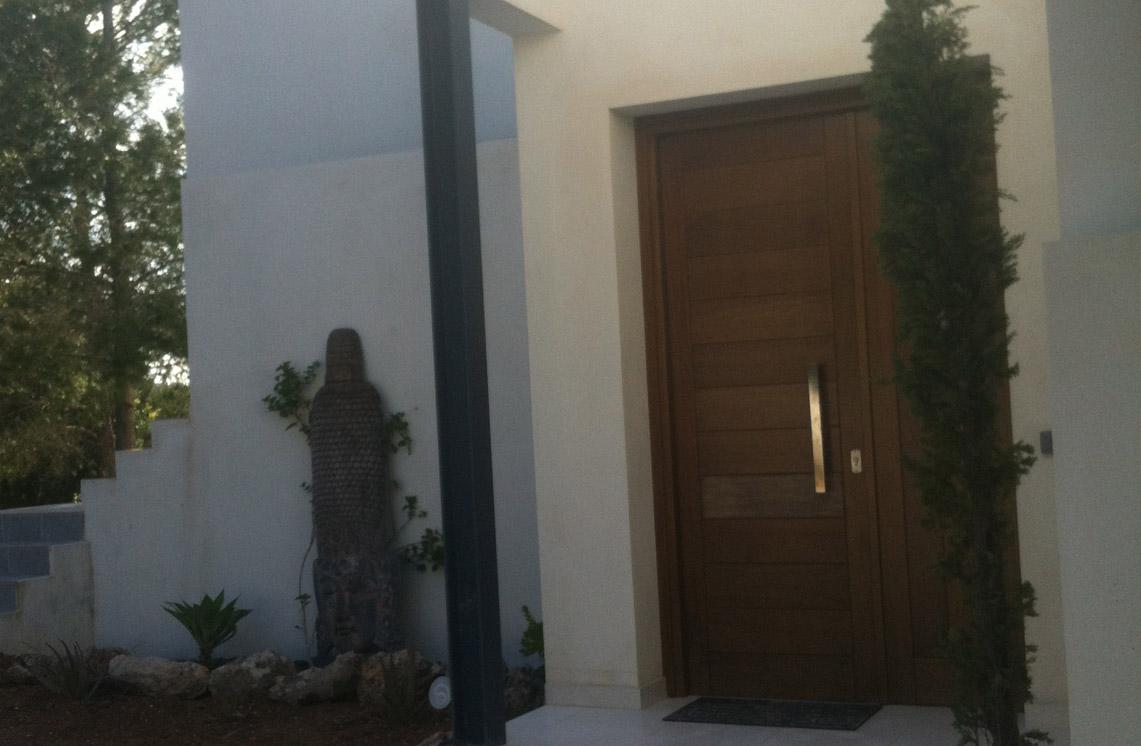Alquiler de Villa en Cala Tarida 714 (3)