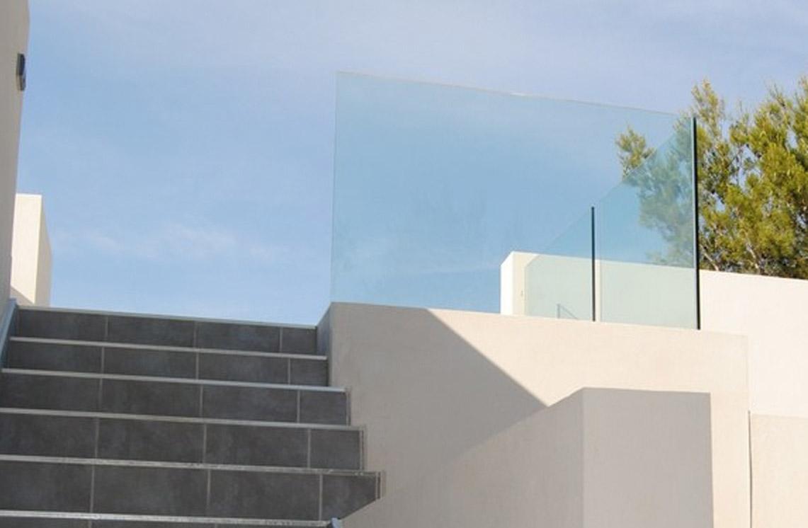 Alquiler de Villa en Cala Tarida 714 - IBIZA 36