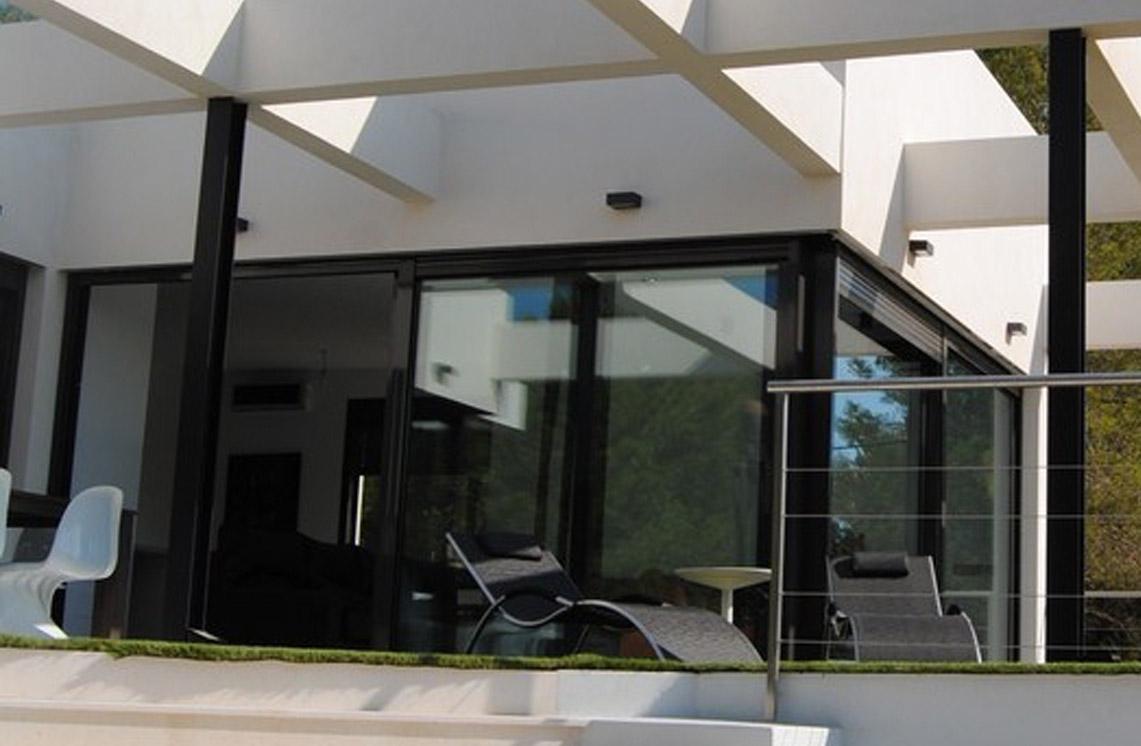 Alquiler de Villa en Cala Tarida 714 - IBIZA 52