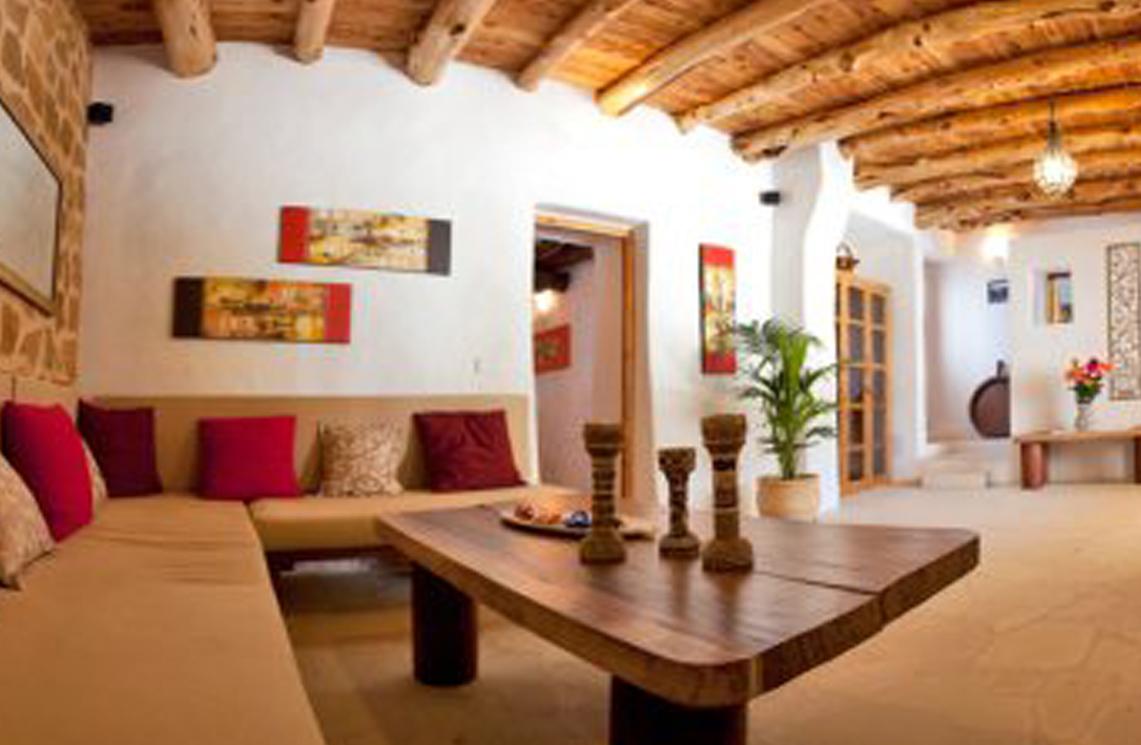 Alquiler Villa Cala Vadella - IBIZA - 730 - 15
