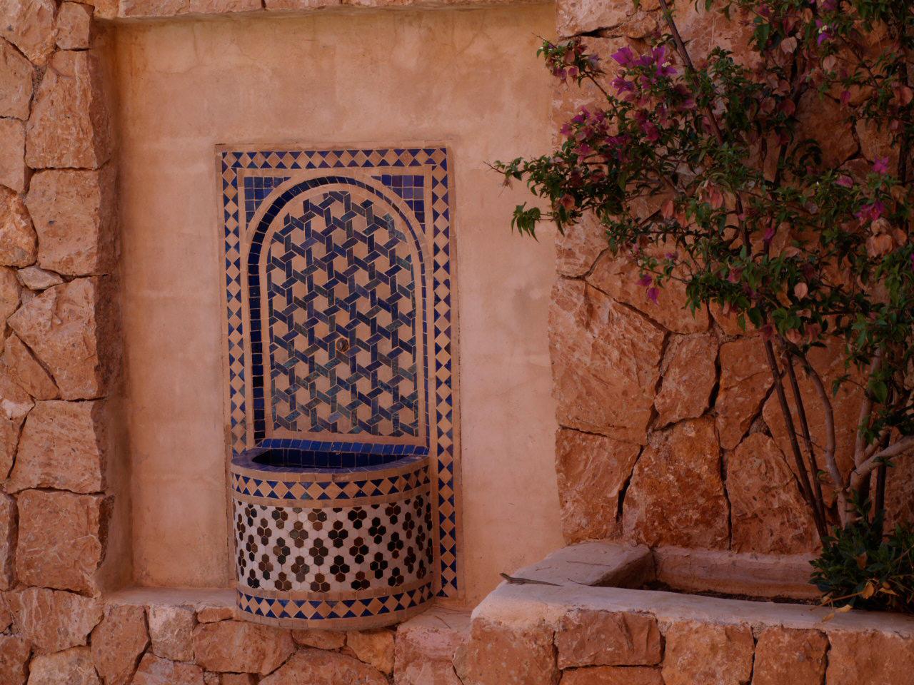 Alquiler de Villa en Cala Vadella - Ibiza (Ref. 738) - 10