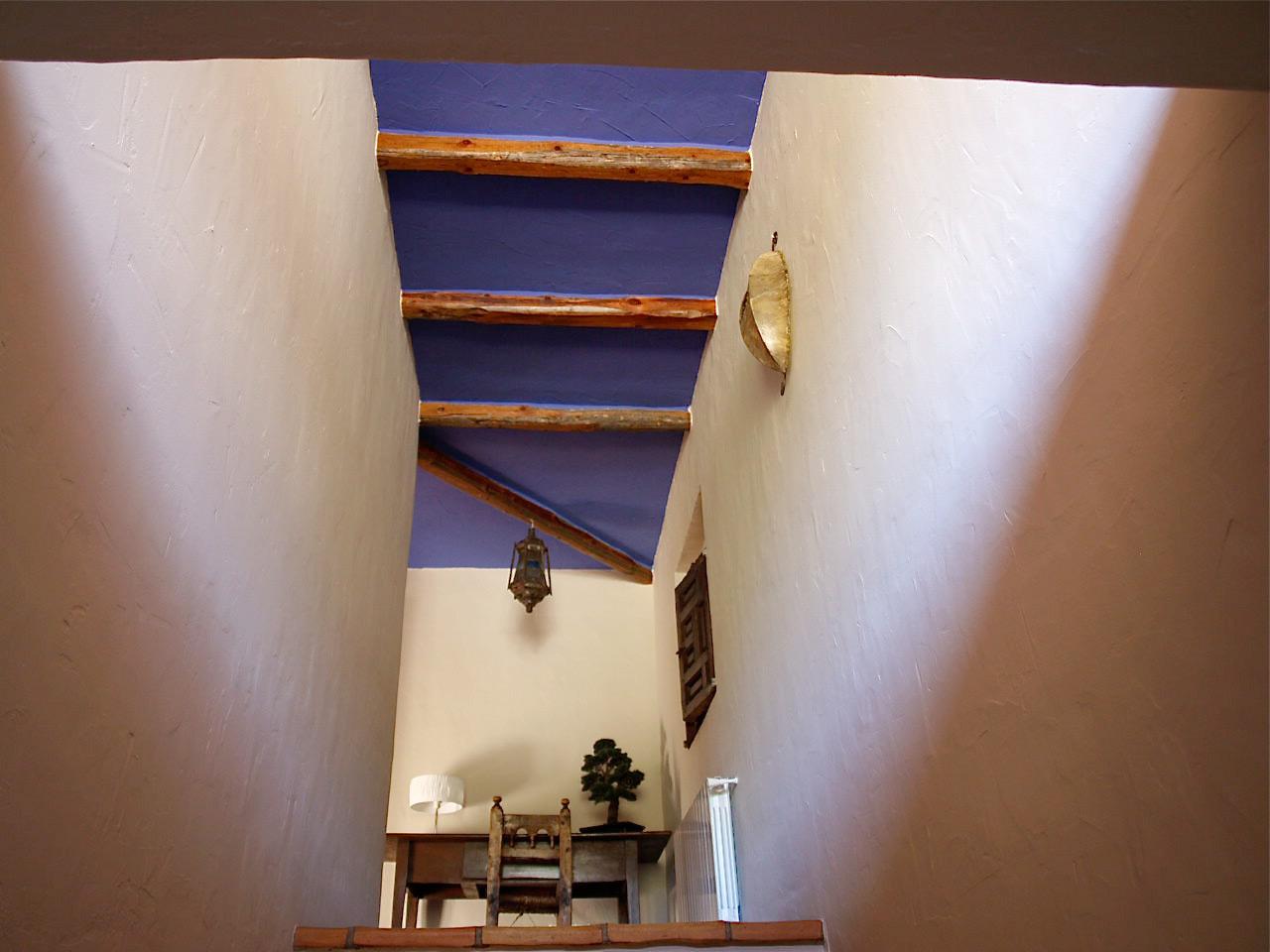 Alquiler de Villa en Cala Vadella - Ibiza (Ref. 738) - 19