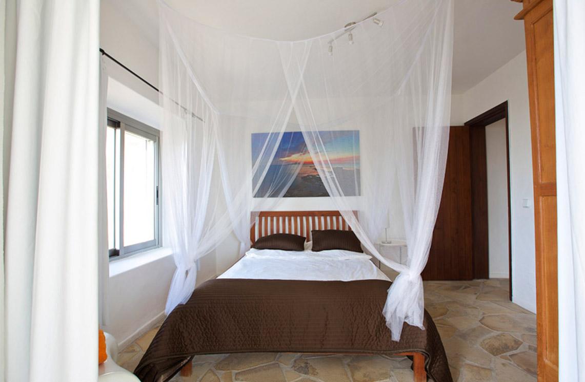 Alquiler de Villa en Cala d´Hort (Ibiza) - Ref. 772 - 45