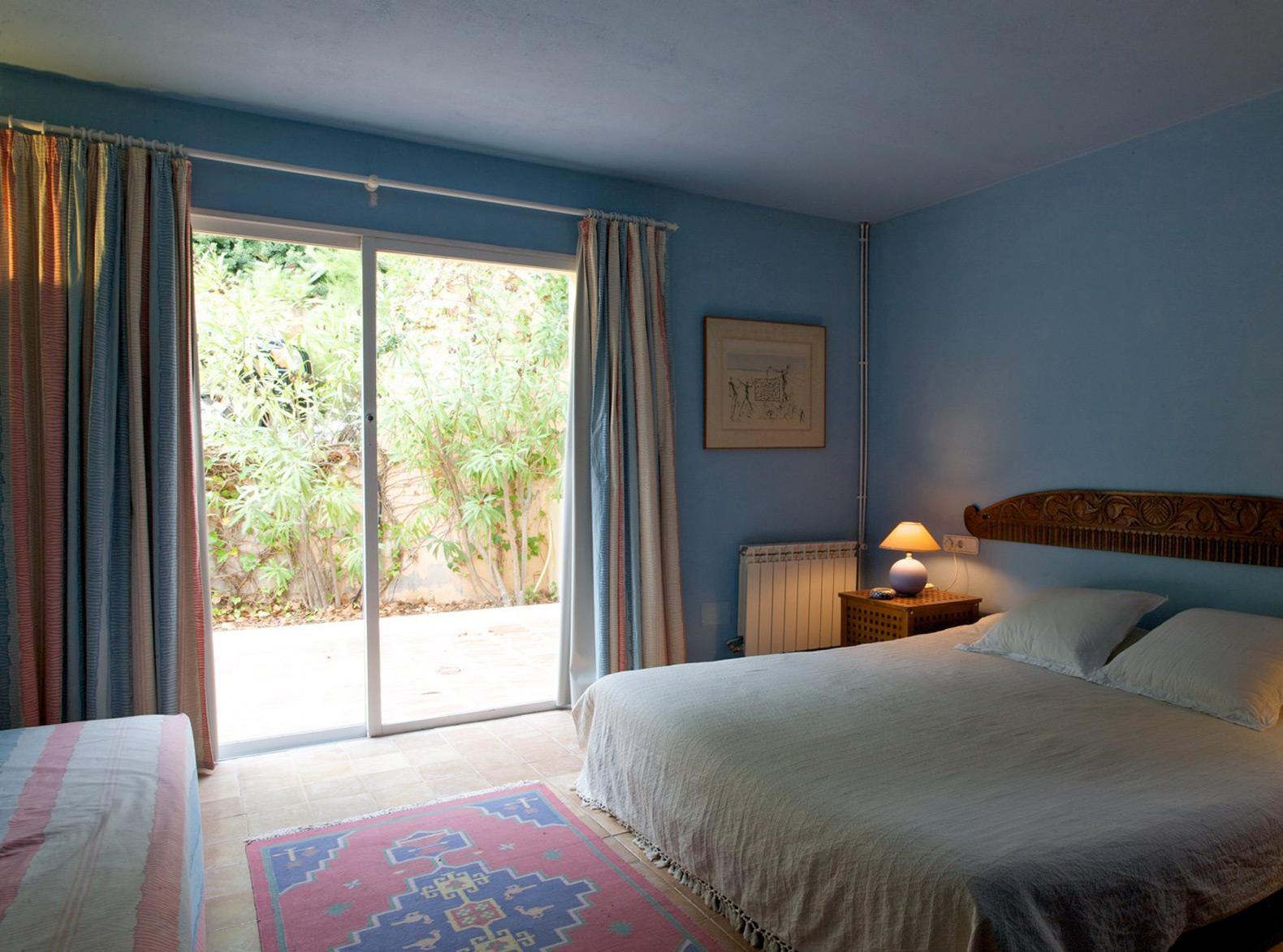 Alquiler de Villa en San José - Ibiza (Ref. 776) - 16