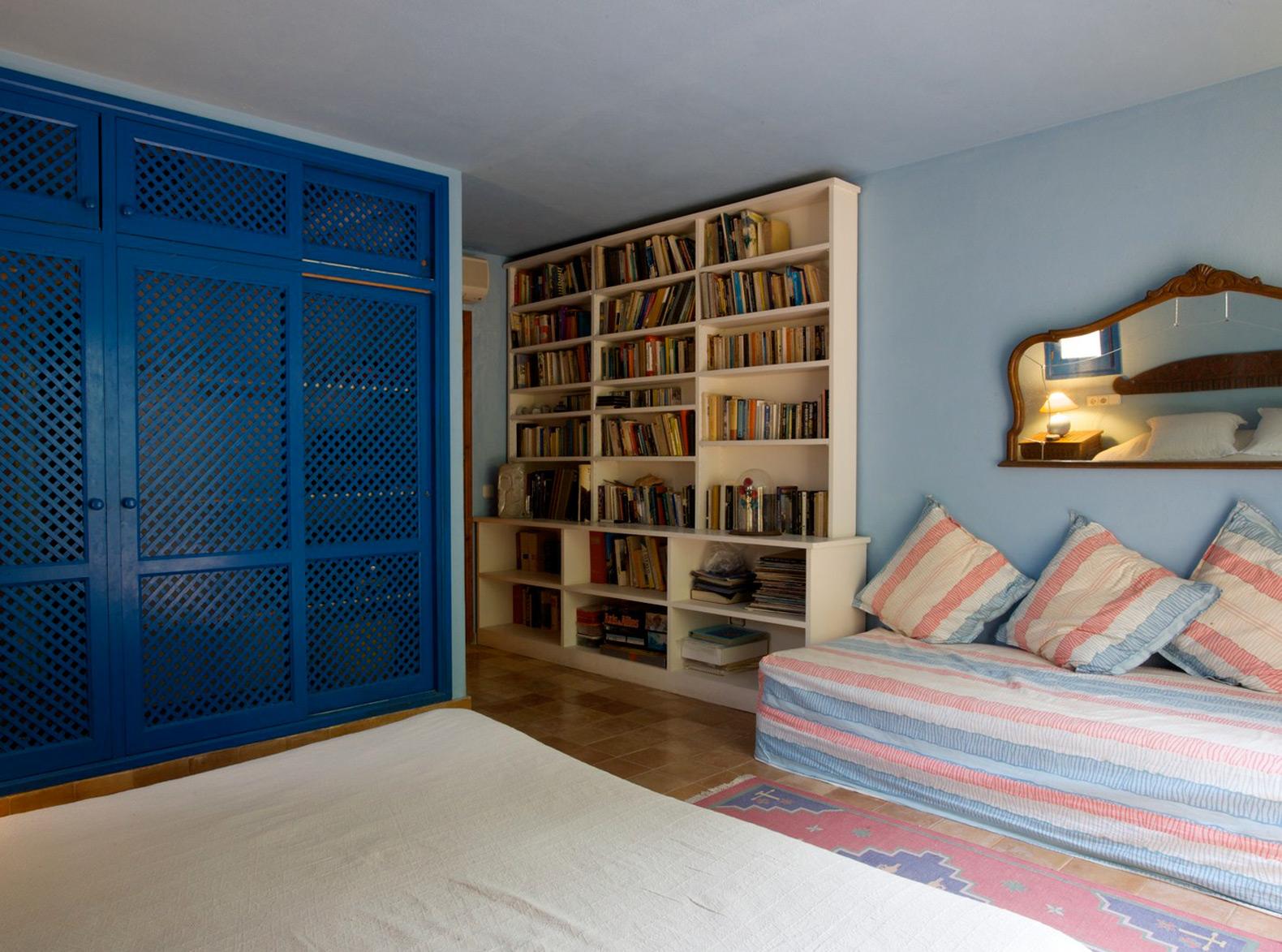 Alquiler de Villa en San José - Ibiza (Ref. 776) - 18