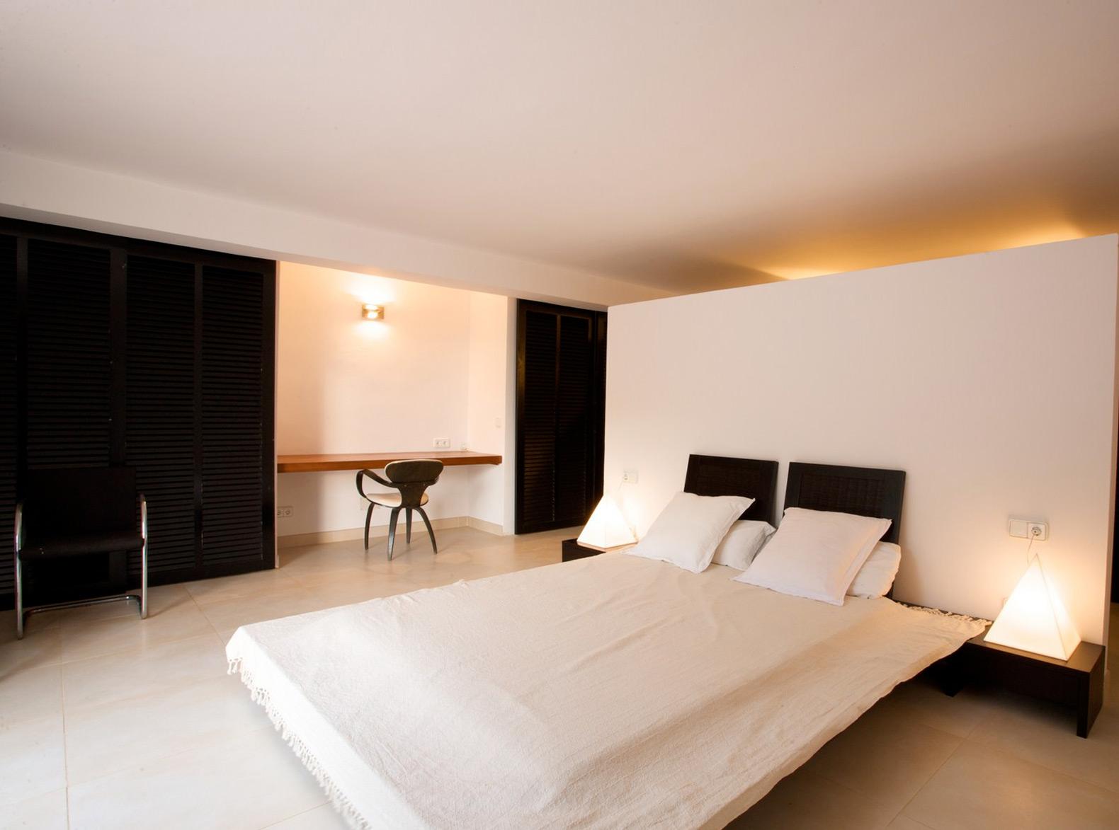 Alquiler de Villa en San José - Ibiza (Ref. 776) - 20