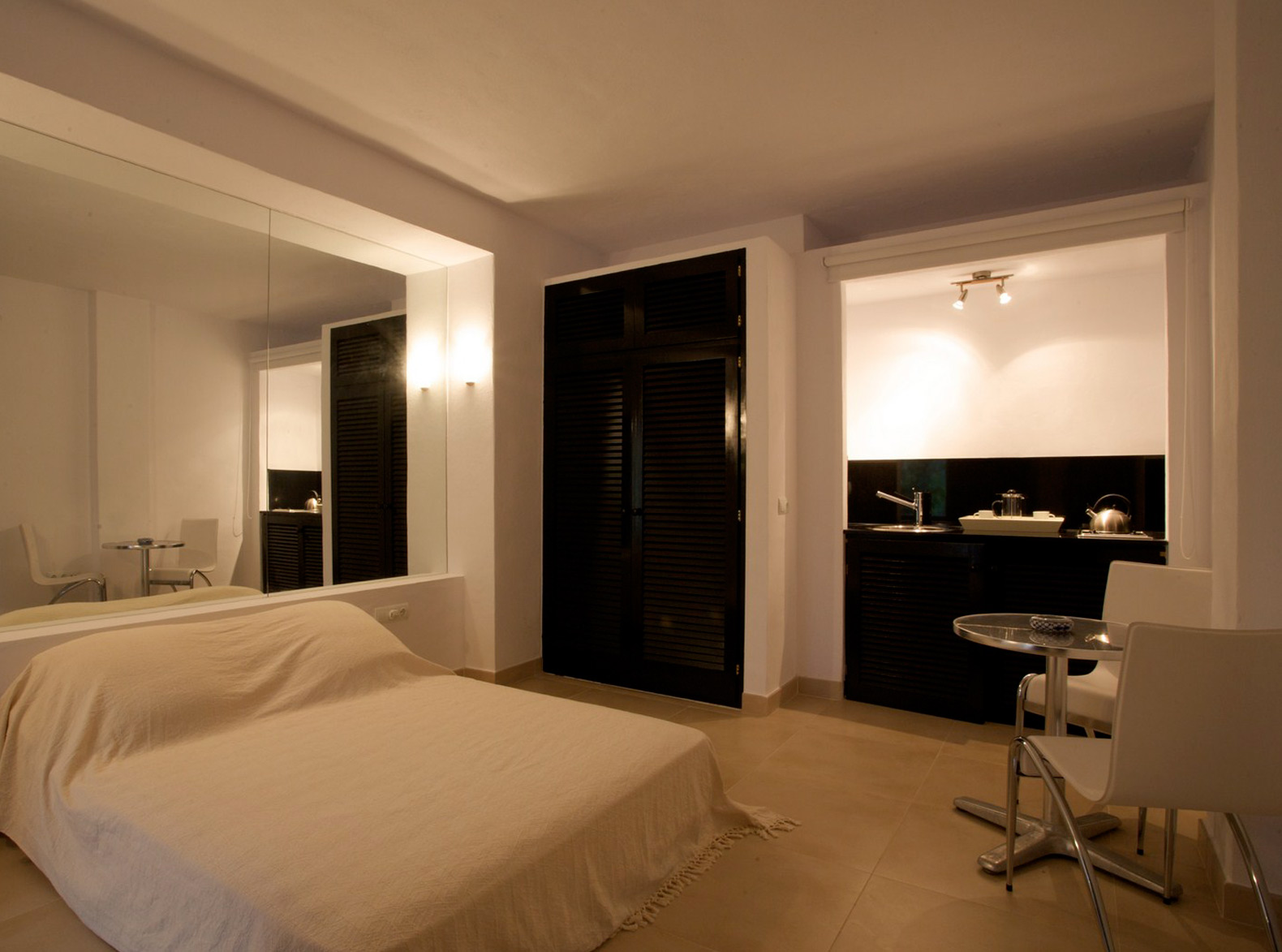 Alquiler de Villa en San José - Ibiza (Ref. 776) - 24