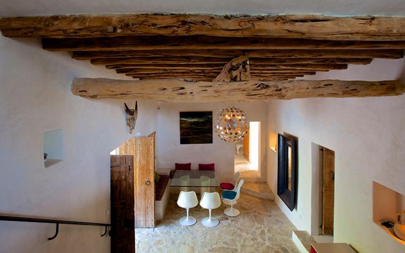 Alquiler de Villa en San Agustín - Ibiza (Ref. 812) - 15