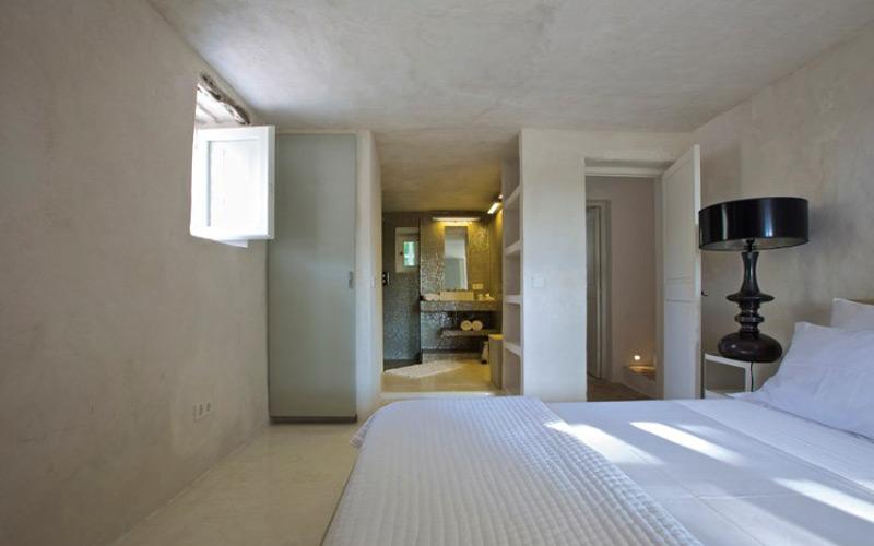 Alquiler de Villa en San Agustín - Ibiza (Ref. 812) - 17