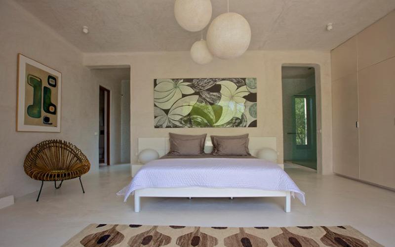 Alquiler de Villa en San Agustín - Ibiza (Ref. 812) - 20