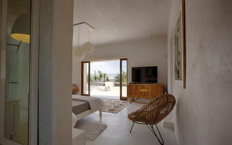 Alquiler de Villa en San Agustín - Ibiza (Ref. 812) - 22