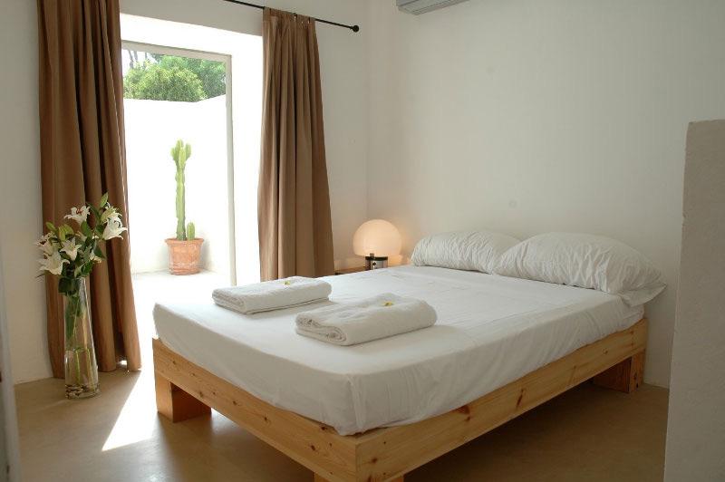 Alquiler de Villa en Cala Vadella Ibiza (Ref. 862) - 15