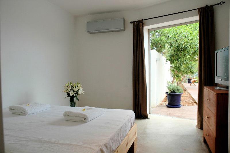 Alquiler de Villa en Cala Vadella Ibiza (Ref. 862) - 19