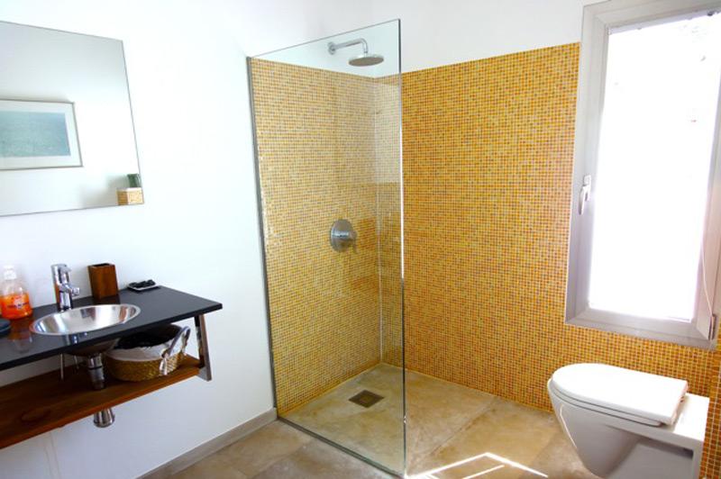 Alquiler de Villa en Cala Vadella Ibiza (Ref. 862) - 21