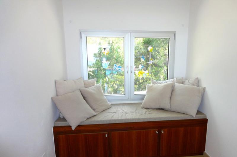 Alquiler de Villa en Cala Vadella Ibiza (Ref. 862) - 25