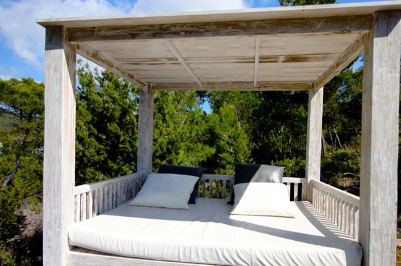 Alquiler de Villa en Cala Vadella Ibiza (Ref. 862) - 28