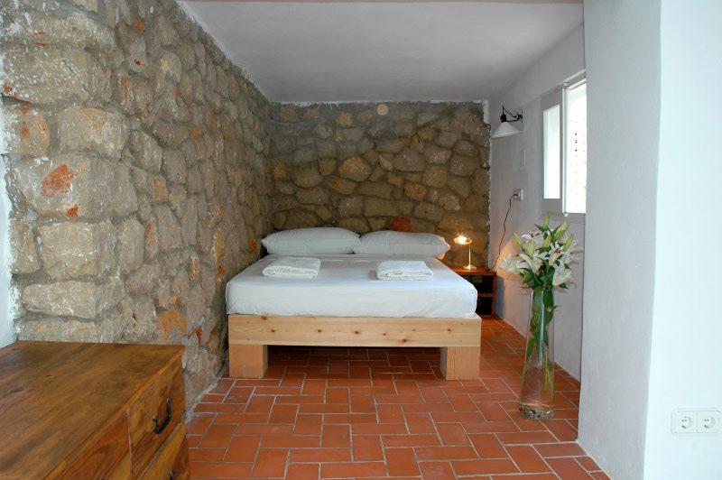 Alquiler de Villa en Cala Vadella Ibiza (Ref. 862) - 33