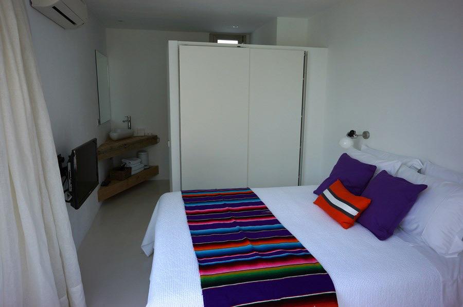 Alquiler de Villa en Cala Molí ( Ref. 899 - Ibiza) - 21