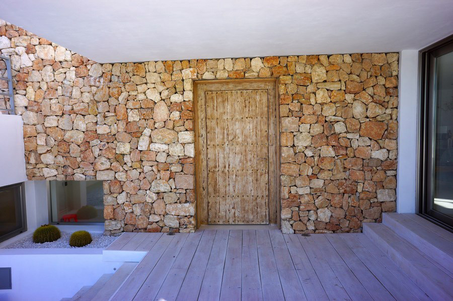 Alquiler de Villa en Cala Molí ( Ref. 899 - Ibiza) - 30