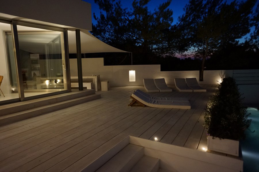 Alquiler de Villa en Cala Molí ( Ref. 899 - Ibiza) - 35