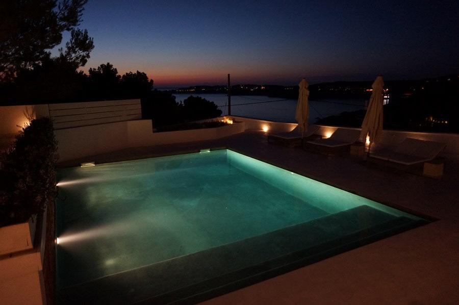 Alquiler de Villa en Cala Molí ( Ref. 899 - Ibiza) - 36