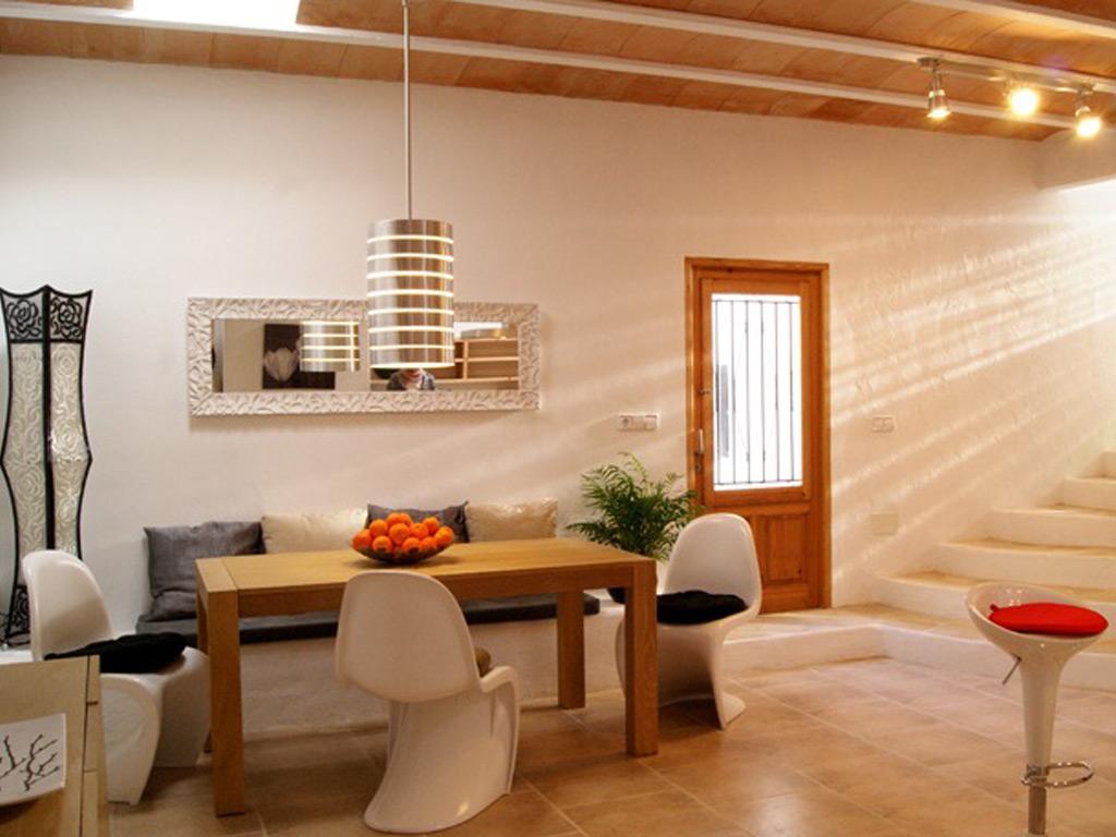 Alquiler Villa en Cala Vadella - Ibiza (Ref. 911) - 155