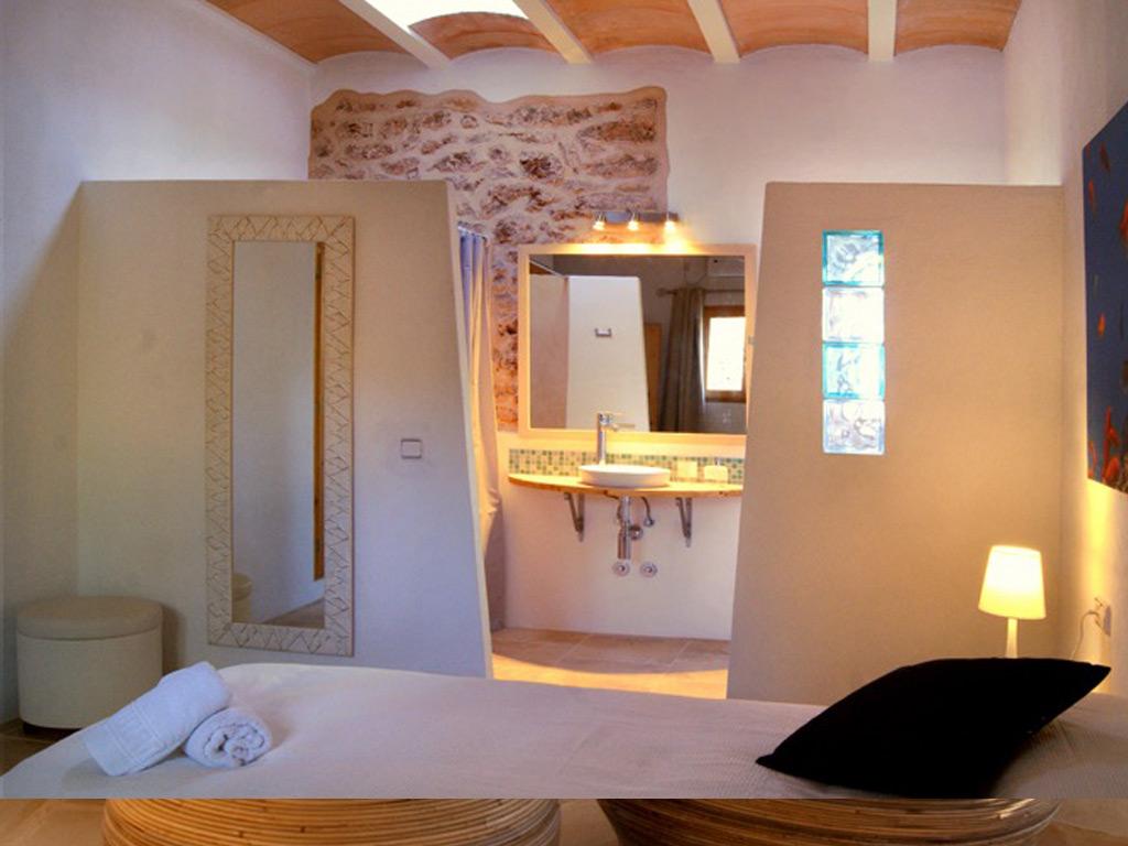 Alquiler Villa en Cala Vadella - Ibiza (Ref. 911) - 18
