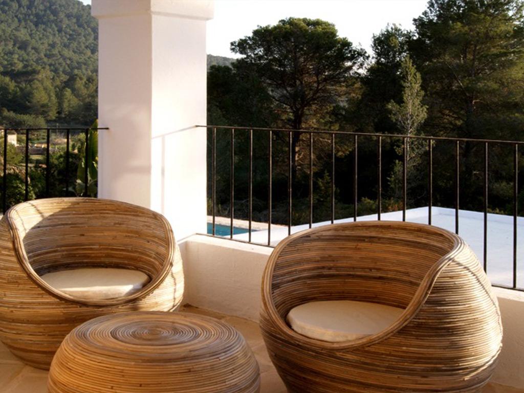 Alquiler Villa en Cala Vadella - Ibiza (Ref. 911) - 19