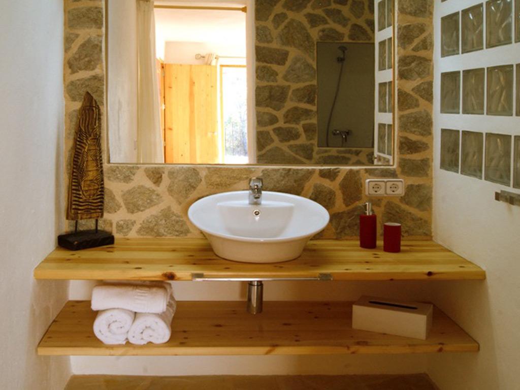 Alquiler Villa en Cala Vadella - Ibiza (Ref. 911) - 20