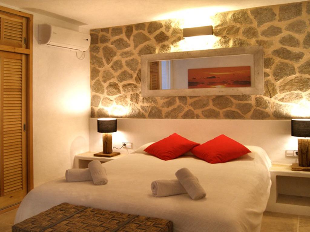 Alquiler Villa en Cala Vadella - Ibiza (Ref. 911) - 21
