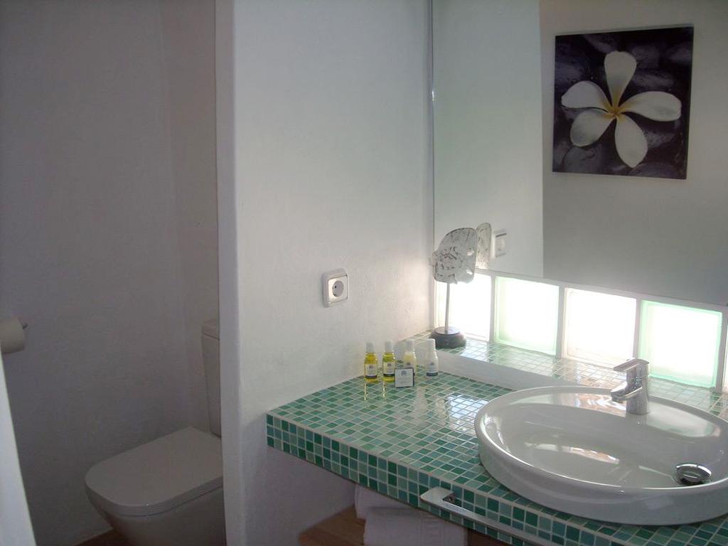 Alquiler Villa en Cala Vadella - Ibiza (Ref. 911) - 8