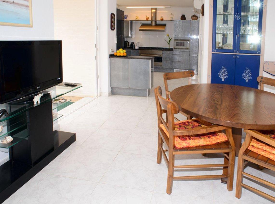 Villa en Alquiler en Ibiza: Sant Agustín - Ref. 920 - 17