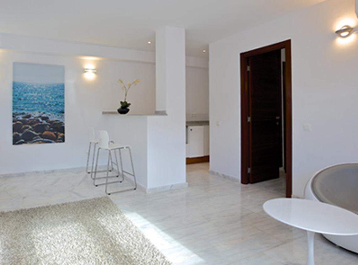 Alquiler Casa en Cala Tarida (Ibiza) Ref. 930 - 8