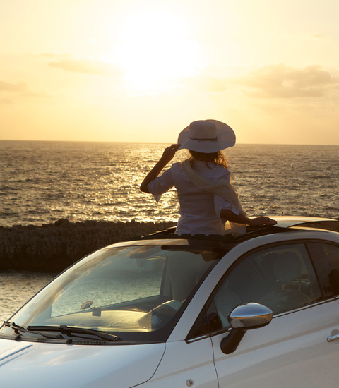 Ibiza alquiler de coches ibiza, talamanca, san antonio, cala vadella, cala tarida, ibiza puerto y aeropuerto