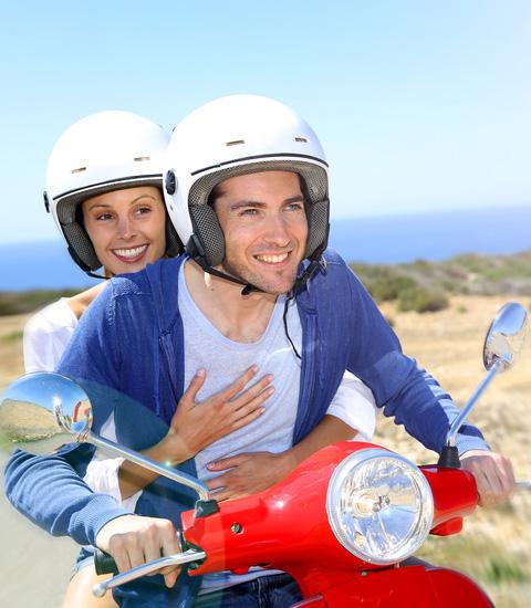 Ibiza alquiler de motos y scooters 480 x 550, cala tarida, cala vadella, cala conta, talamanca, ibiza puerto, ibiza aeropuerto