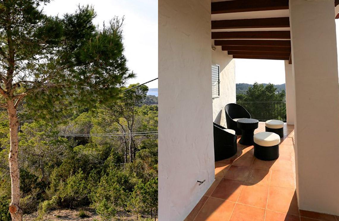 Villa-315-cala-bassa-ibiza-10