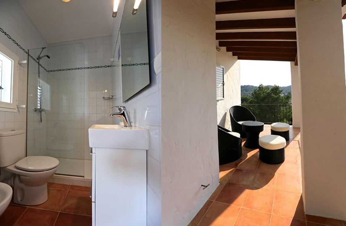 Villa-315-cala-bassa-ibiza-11