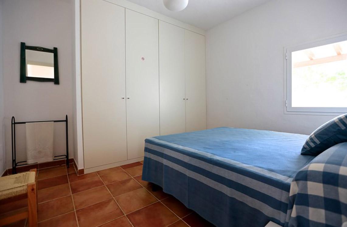 Villa-315-cala-bassa-ibiza-15