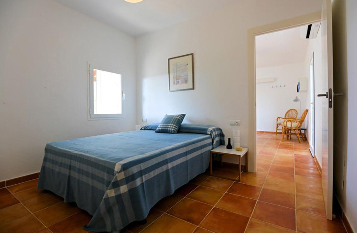 Villa-315-cala-bassa-ibiza-16