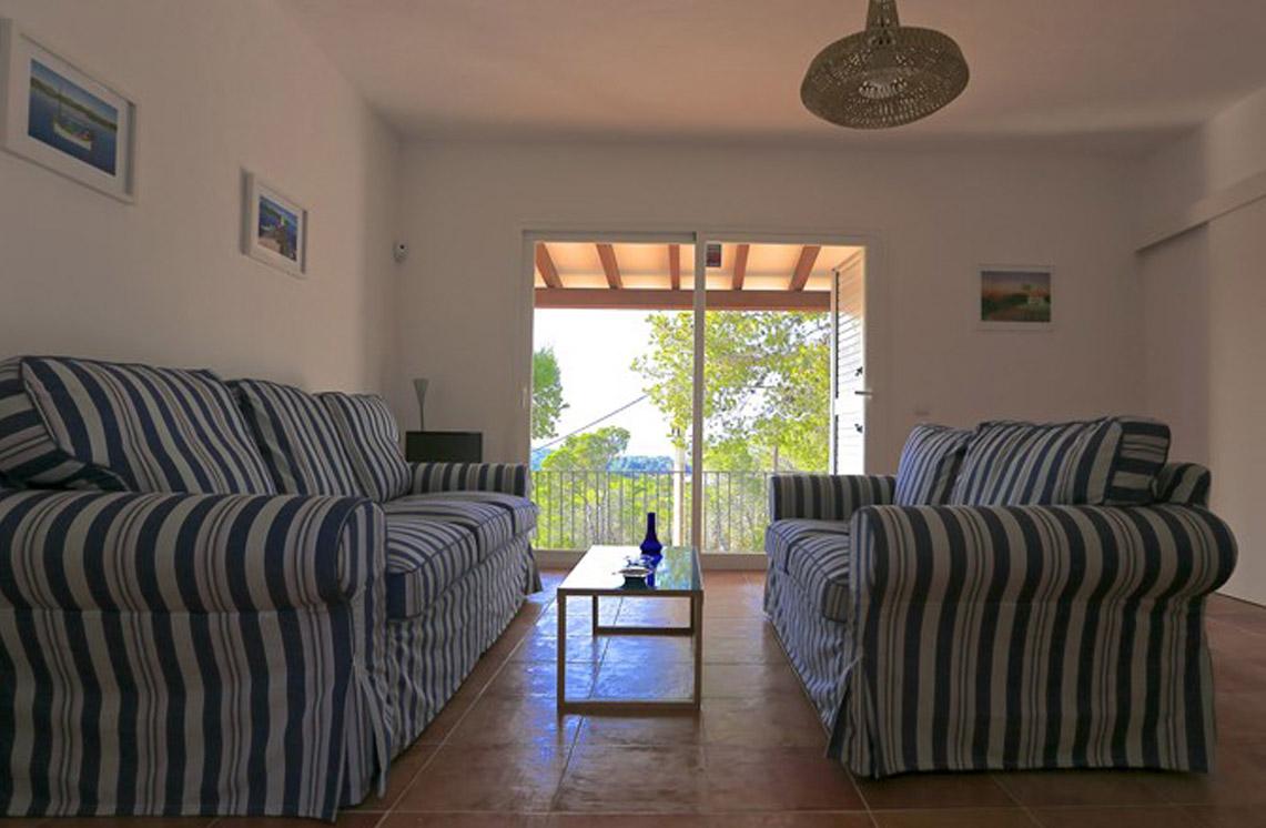 Villa-315-cala-bassa-ibiza-18